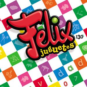 Felix Juguetes 2007