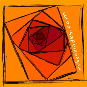 Rubén Blades - CD/Download