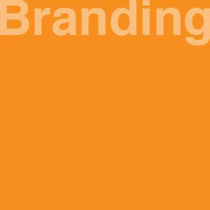 2branding.jpg