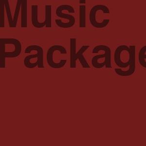 4music_p.jpg