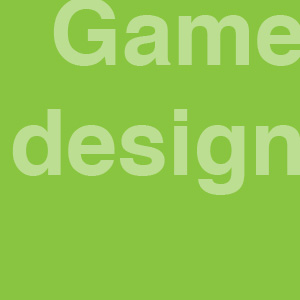 8agame_design.jpg