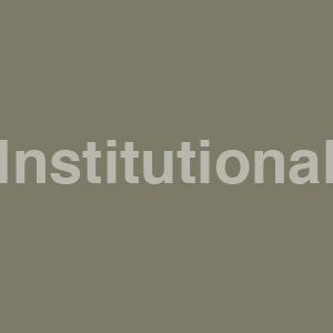 17institutional.jpg