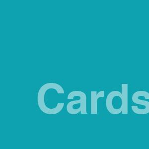 18cards.jpg