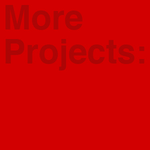19projects.jpg