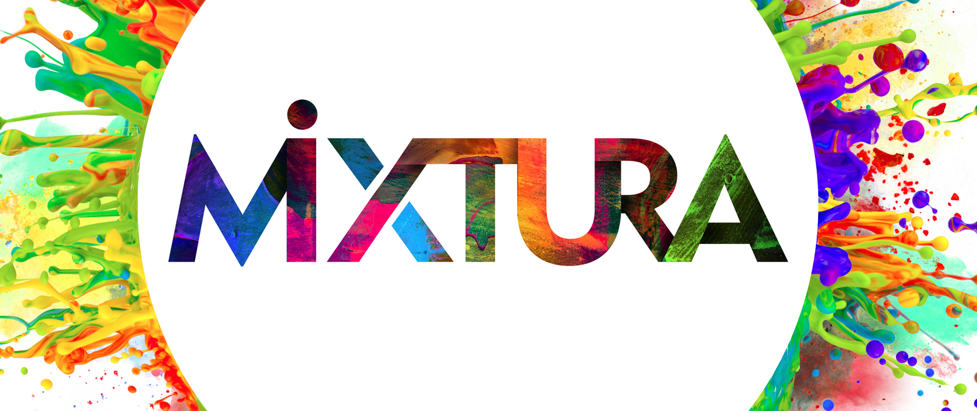 mixtura_0.jpg