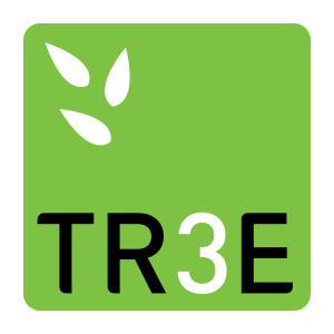 TR3E-LOGO_1.jpg