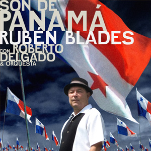 ruben_blades_sdp_1.jpg