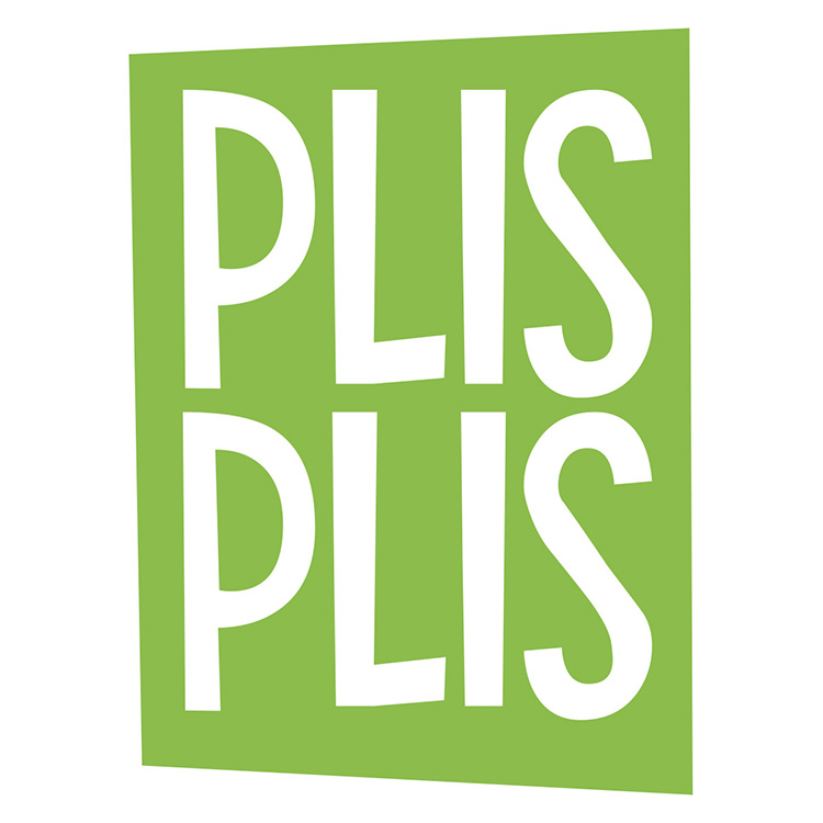 plis-plis-orosman-1_ll.jpg