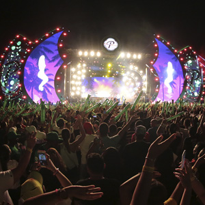 festival_presidente_2017_orosman_0.jpg