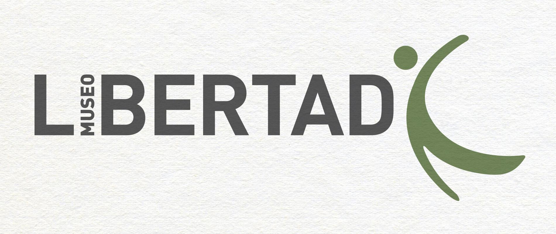 libertad_orosman_front_1.jpg