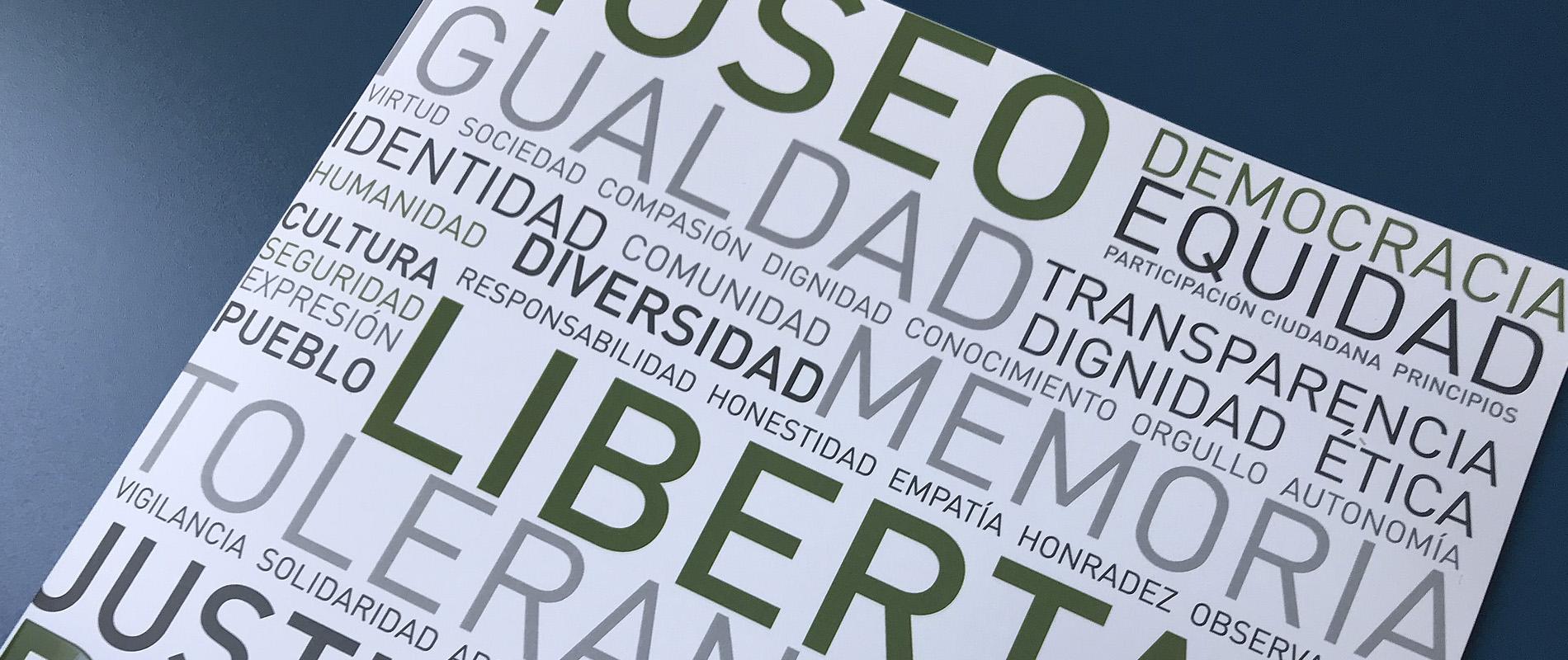 museo_libertad_folleto_WW_0.jpg