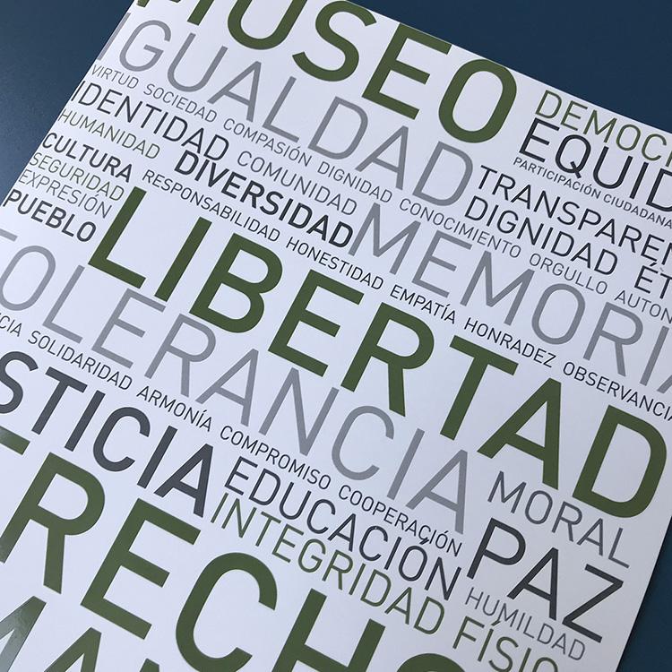 museo_libertad_folleto_in_0_l.jpg