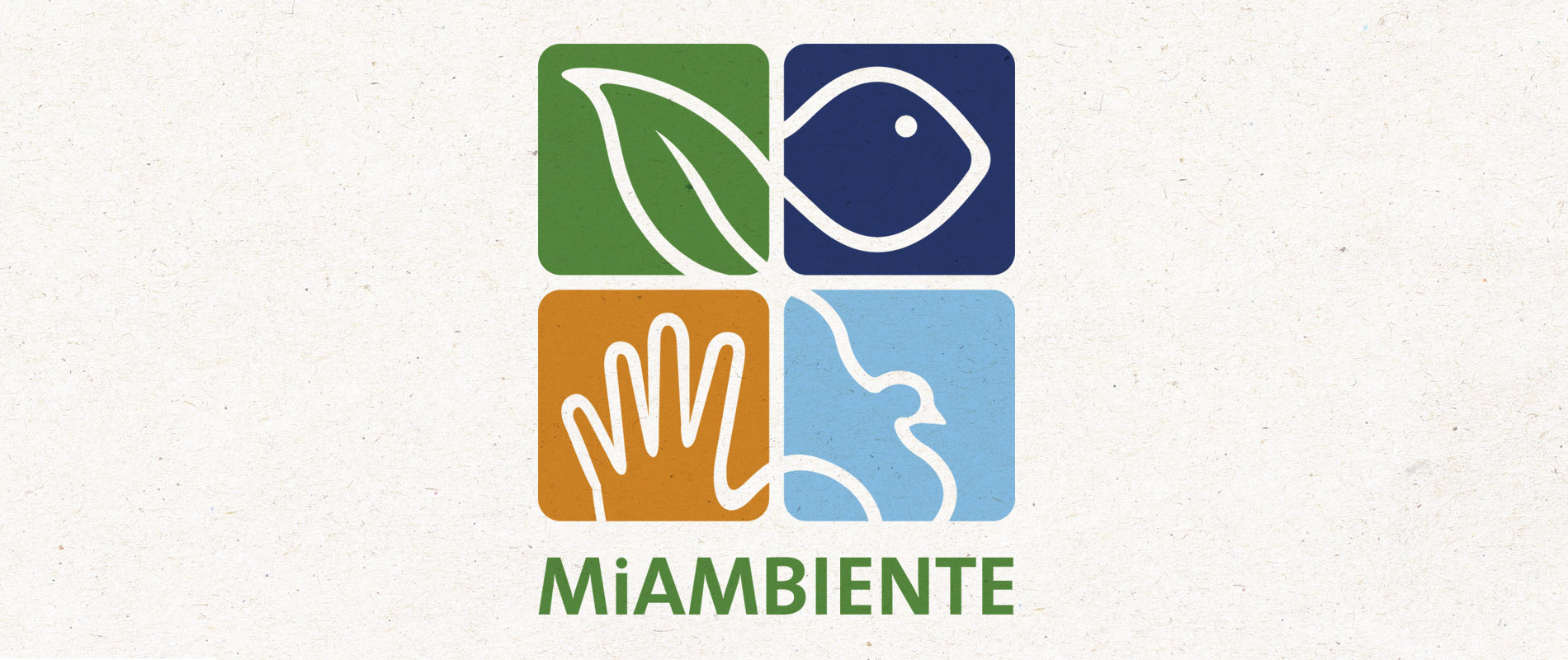 miambiente_orosman_logo_oo.jpg