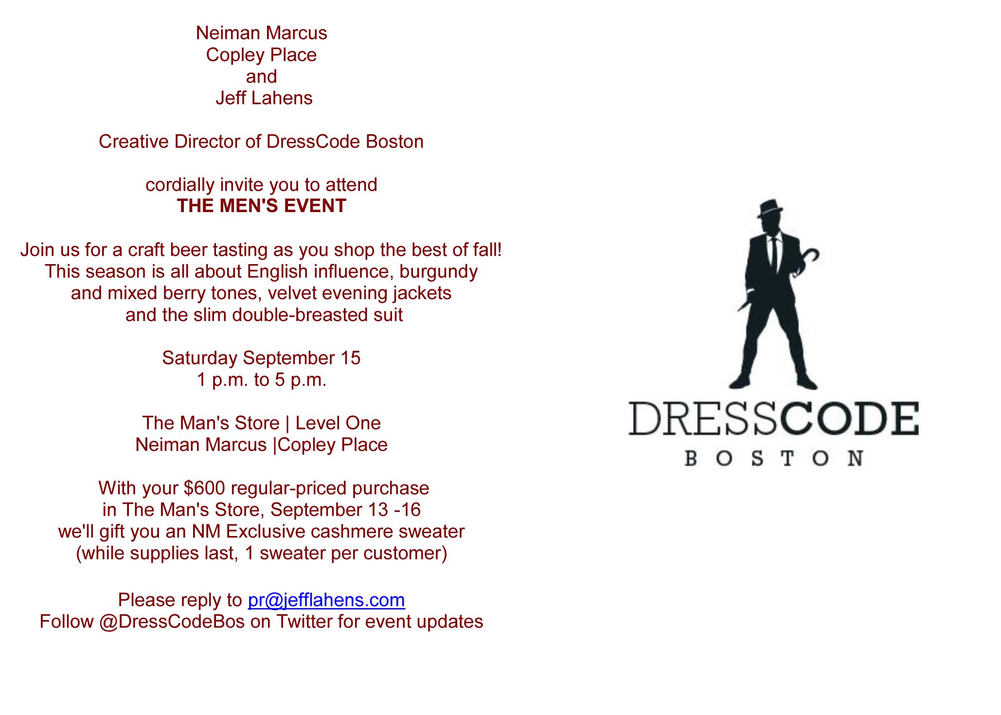 Neiman Marcus Men's Event 091512.jpg