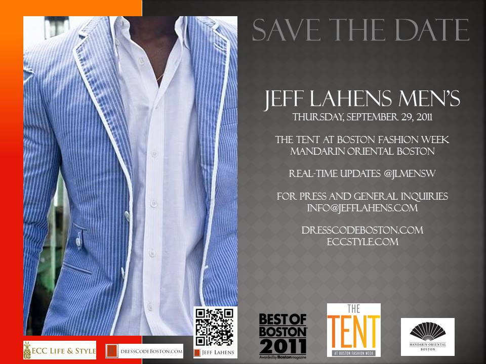 Save the date BFW - updated.jpg