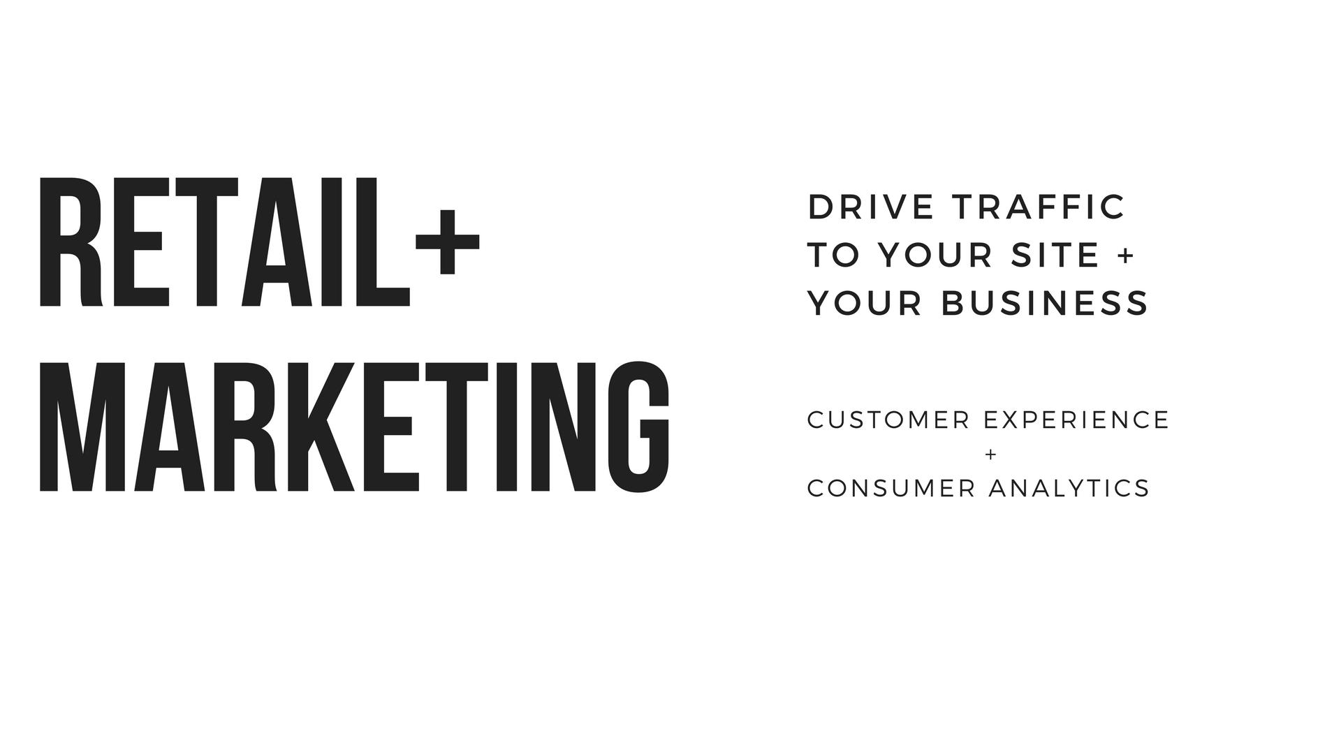 retail+Marketing.jpg