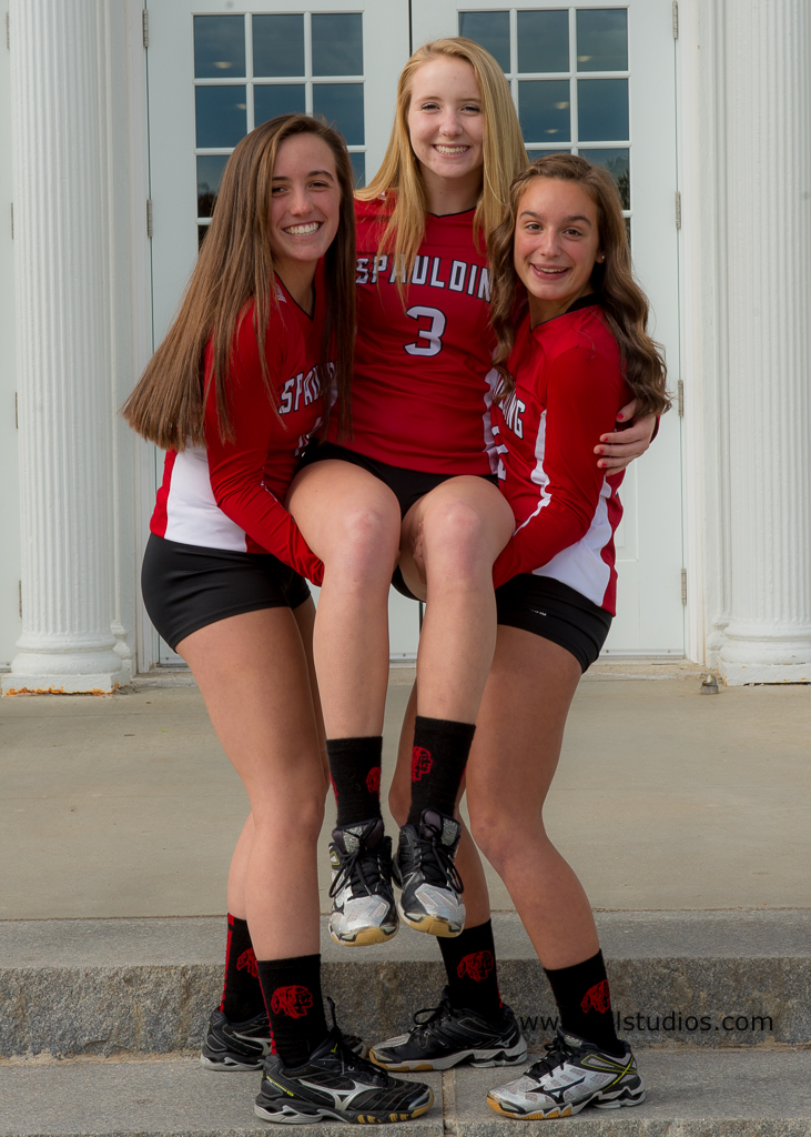 volleyball2015-8.jpg