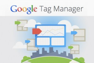 google-tag-manager-Position2-300x202.jpg