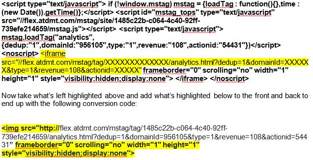 gtm html.JPG