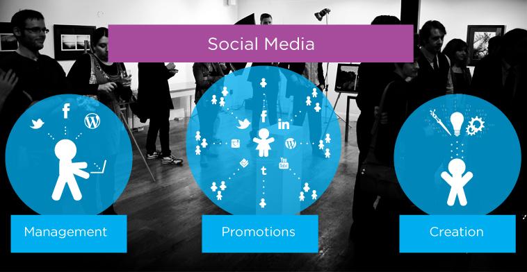 SocialMediaINFO.jpg