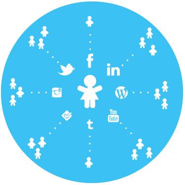 Holon-Social2.jpg
