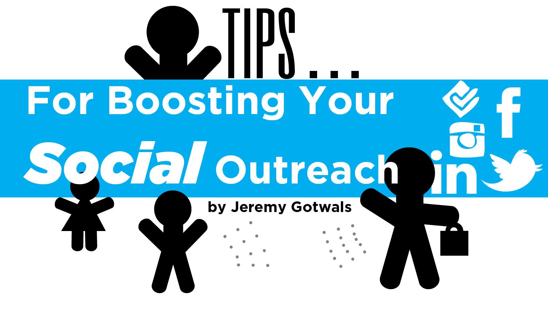 Tips_Social_outreach_banner.jpg