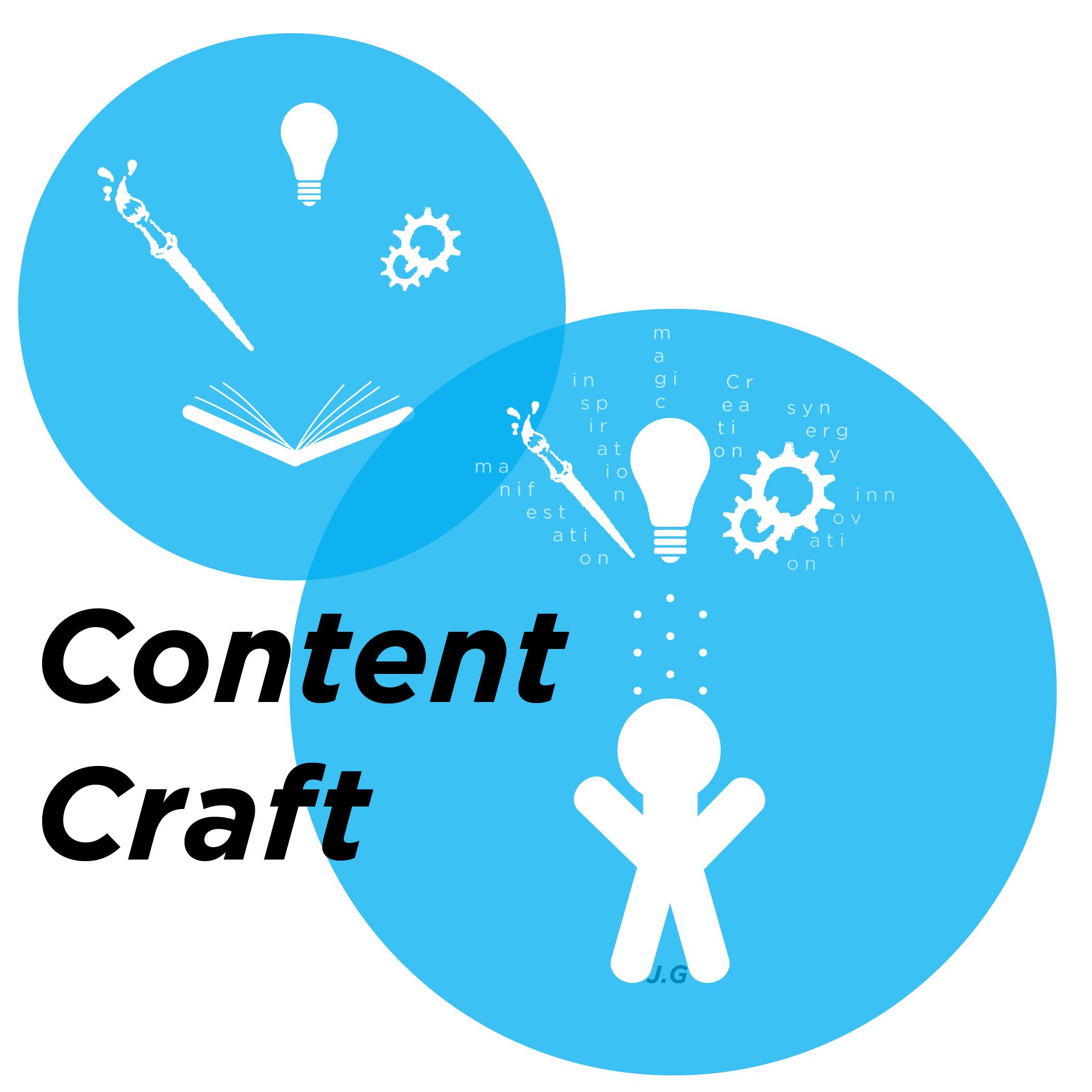 ContentCraft.jpg