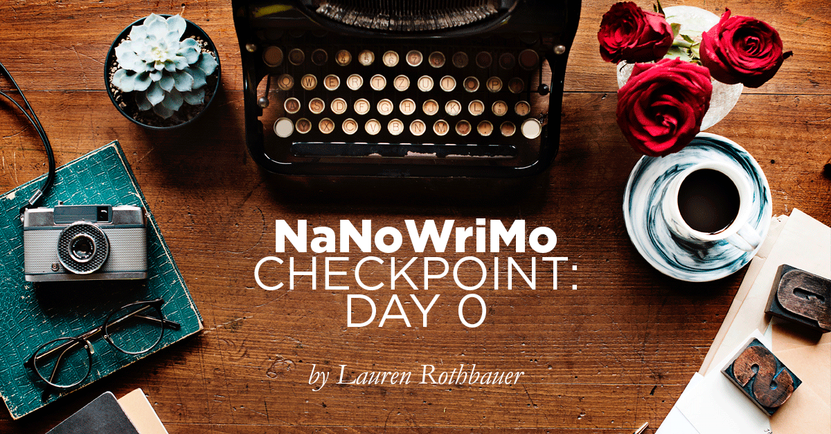 NaNoWRiMo_CheckPoint_0.png