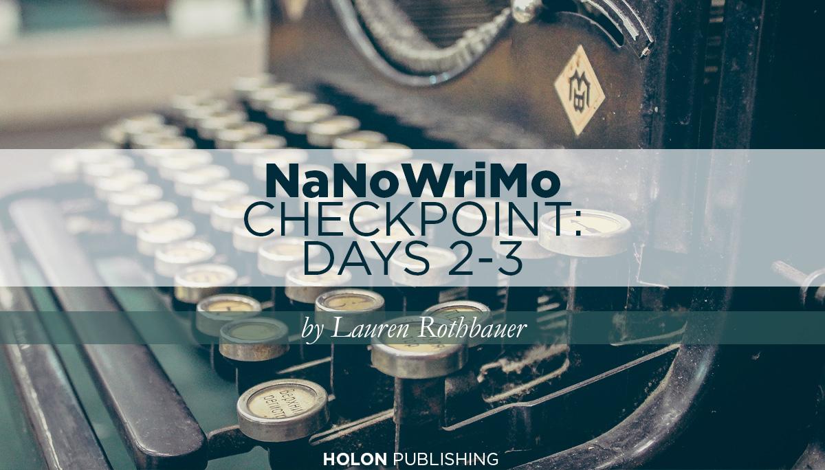 Nanowrimo_blog_2.jpg