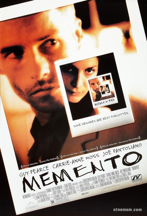 memento-poster-2.jpeg