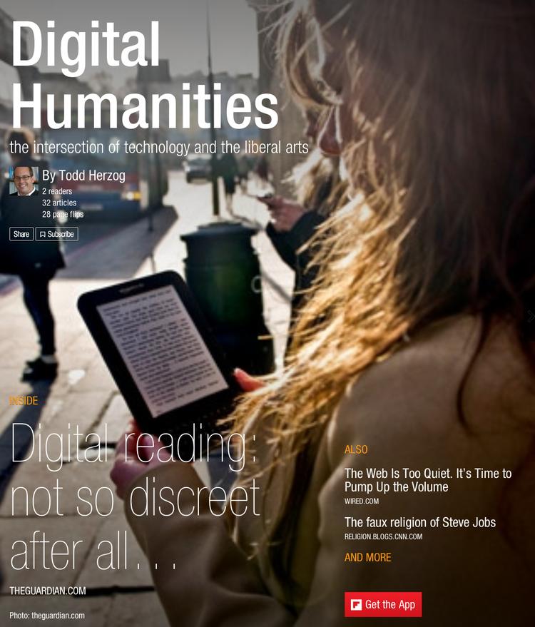Digital_Humanities_-_Flipboard-1.png