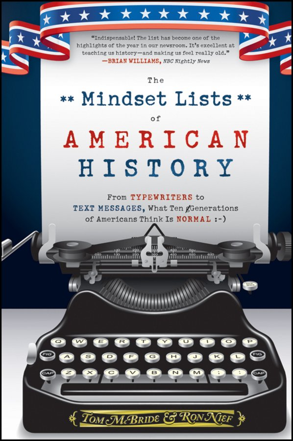 Mindset-Lists-of-American-History.jpg