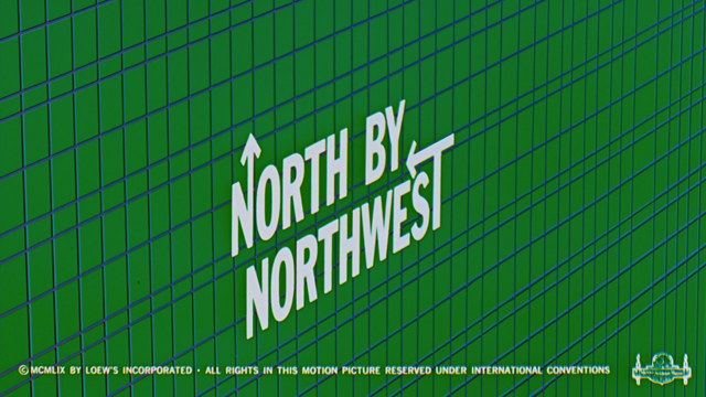 saul-bass-north-by-northwest-title-sequence.jpg