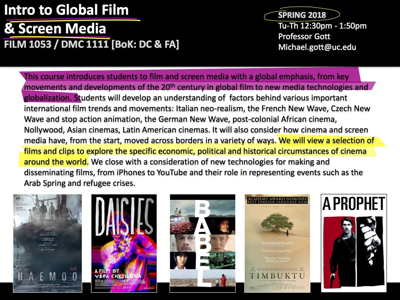 IntroGlobalFilmScreenMedia_Spring2018_Poster_1053.jpg