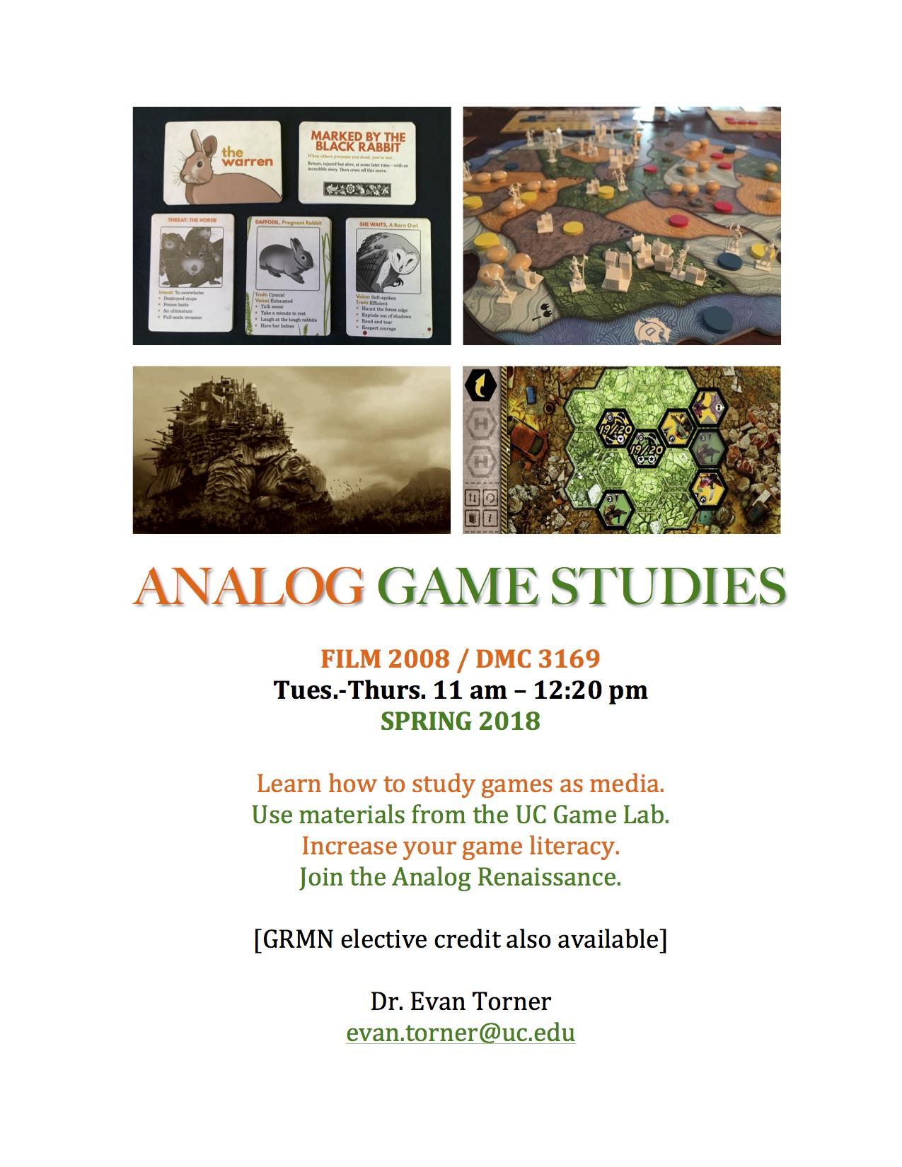 Analog Game Studies FILM 2008 Poster Spring 2018.jpg