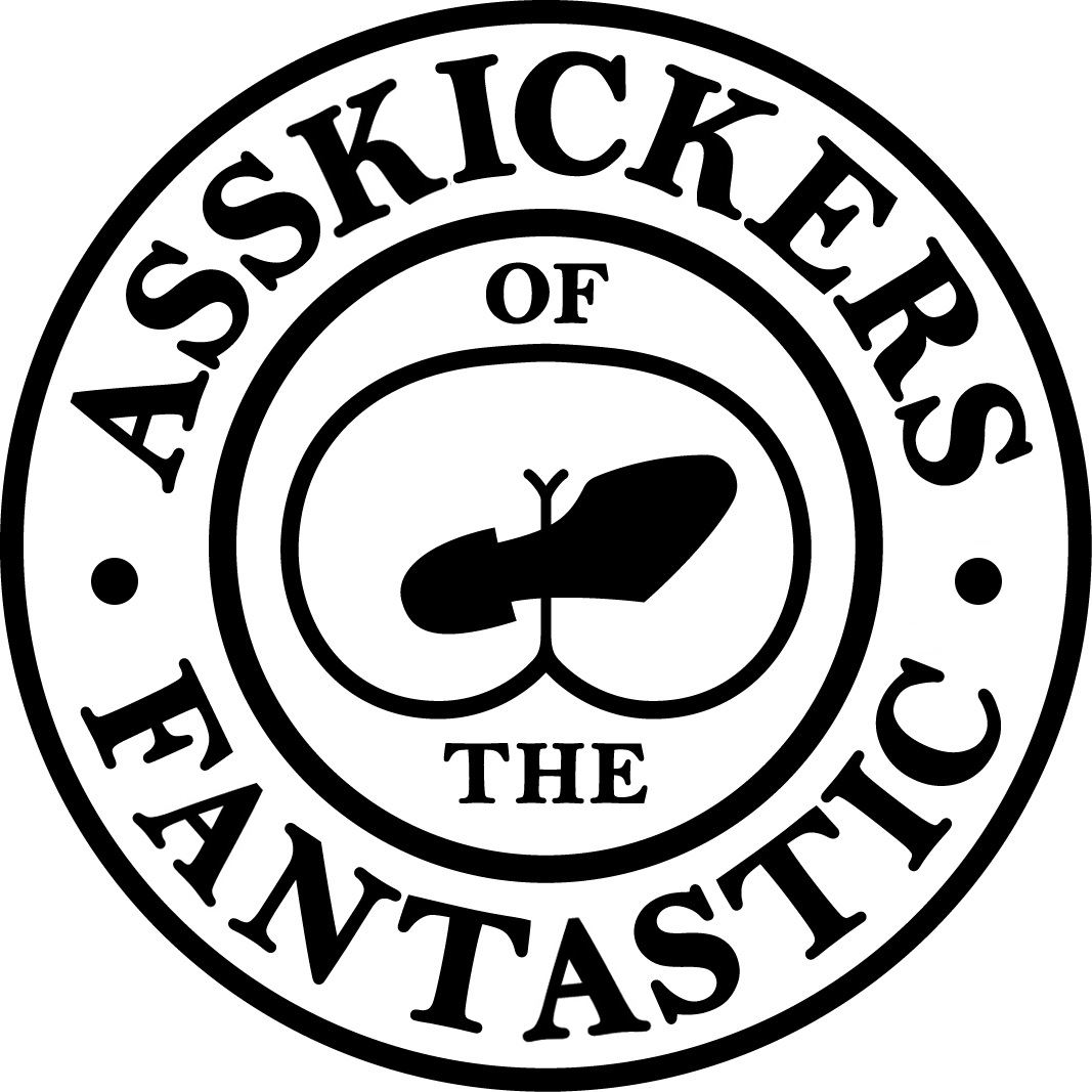 ASSKICKERS LOGO REVISED 24A NOV 2014.jpg