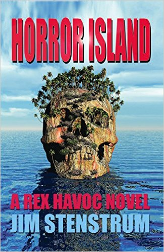 HORROR ISLAND COVER 7 NOV 2015 FOR REVIEW.jpg