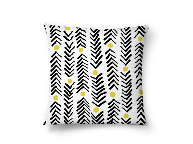 LuvPrintz_shop_chevron1_pillow.jpg