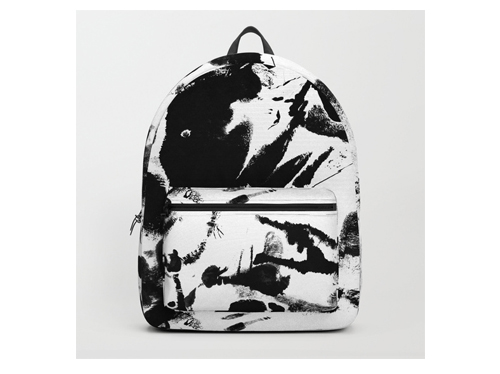 LuvPrintz_shop_skin_backpack.jpg