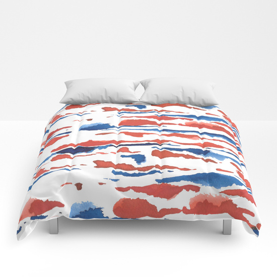 LuvPrintz_shop_aquarelastains_comforter.jpg