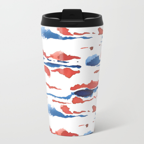 LuvPrintz_shop_aquarelastains_travelmug.jpg