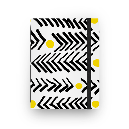 LuvPrintz_shop_chevron_notebook.jpg