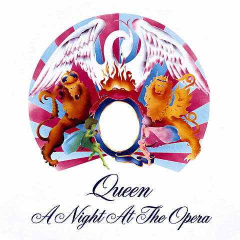 a-night-at-the-opera.jpg