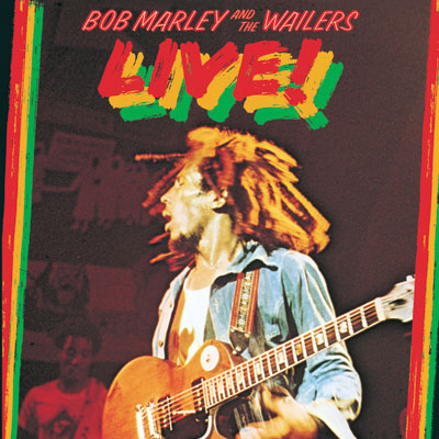 bob-marley-and-the-wailers-live-front.jpg