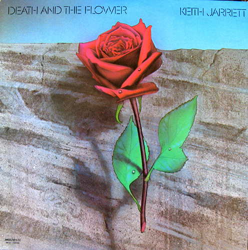 Death and the Flower.jpg