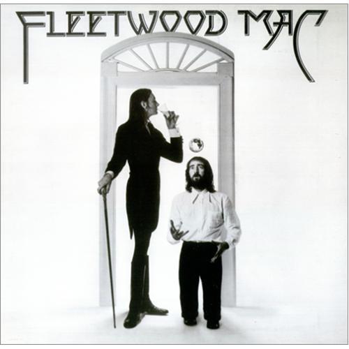 fleetwoodmacLP.jpg