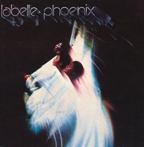 Labelle_-_Phoenix.jpg