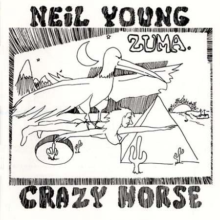 neil-young-zuma.jpg