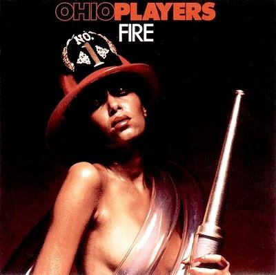 Ohio Players _fire.jpg
