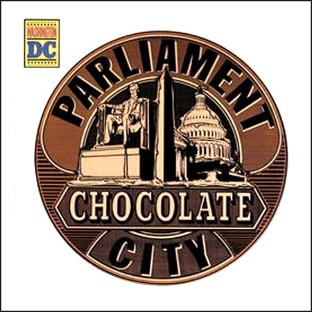 Parliament-Chocolate-City-479006.jpg